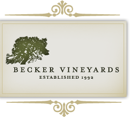 becker-vineyards