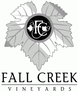 fall-creek-vineyards