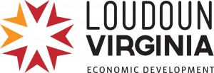 Loudoun Virginia Economic Development