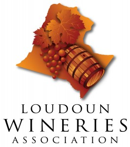 Loudoun Wineries Association