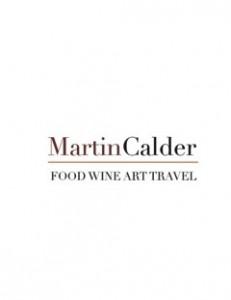 Martin Calder Productions