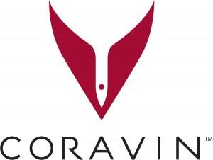 VIN201_01_Logo_RGB