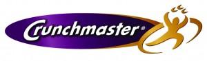 Premier.CrunchMaster