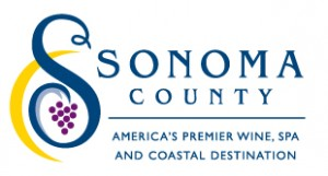 Sonoma County Tourism Board