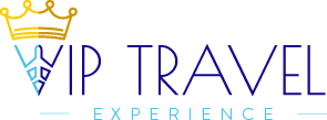 vip-travel-experience