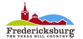 Visit Fredericksburg