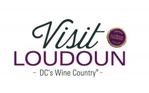 Visit_Loudoun