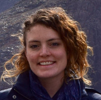 Beth Peluse