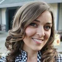Katy Westgaard Rogers