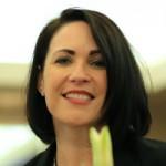Sandra Hess