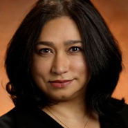 Shaheen Kazi