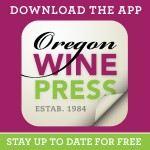 OWP-App