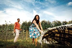 loudin-county-picnic-sf13