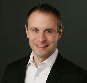 Scott Stanchak