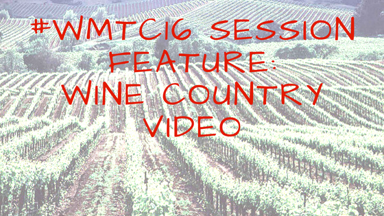 wine-country-video