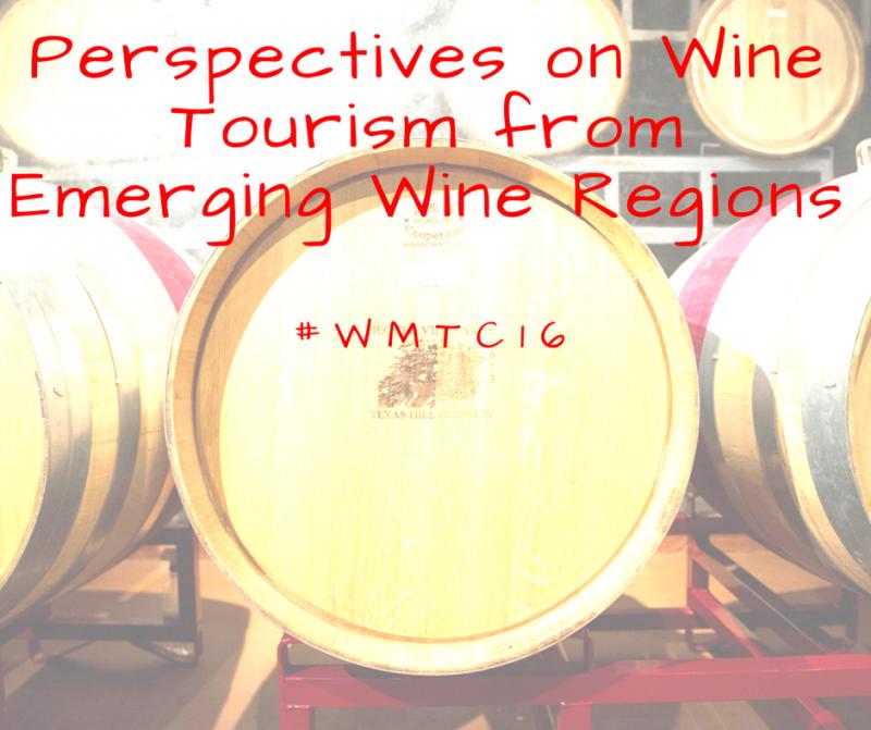 wmtc-perspectives